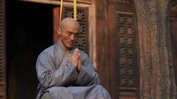 Vén màn về những võ công bí mật của Thiếu Lâm