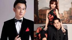 Dương Triệu Vũ nghi ngờ hôn nhân Trấn Thành – Hari Won trục trặc vì phát ngôn của một cô gái