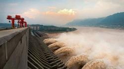 Nóng: Trung Quốc tiết lộ sự thật về đập Tam Hiệp, đập tan tin đồn chấn động này