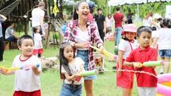 Nghỉ hè đủ 3 tháng: Tính giải pháp để trẻ có kỳ nghỉ an toàn, bổ ích
