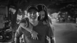 Hoài Lâm và loạt sao Việt gây tiếc nuối chuyện ly hôn
