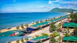 FLC đề xuất tài trợ kinh phí lập quy hoạch KĐT sinh thái Thiên Cầm tại Hà Tĩnh