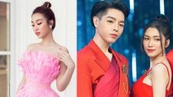 Hoa hậu Đỗ Mỹ Linh thúc giục đối phương sớm tỏ tình, Hòa Minzy bất lực với Đức Phúc