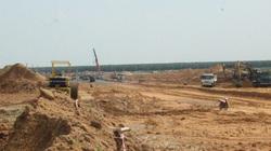 Đồng Nai: 17.000 tỷ đồng bồi thường, hỗ trợ, tái định cư dự án sân bay Long Thành