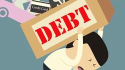 """Nợ xấu xấu hơn, ngân hàng """"gia cố"""" nghìn tỷ"""