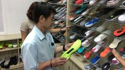 Năm 2020, xuất khẩu giày dép Việt Nam sẽ vượt 20 tỷ USD