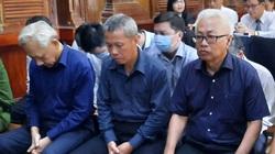 Đại án DAB: Bị cáo Trần Phương Bình tiếp tục bị đề nghị mức án tù chung thân