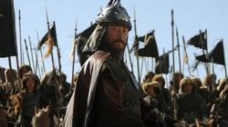 Nước Nga hình thành nhờ... cuộc xâm lược của đế chế Mông Cổ