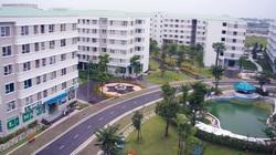 Bắc Ninh sắp có khu nhà ở xã hội với quy mô dân số hơn 7.000 người