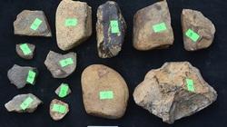 """MỚI: Phát hiện 4 di tích người tiền sử ở Ba Bể, """"Động người xưa"""" ở hang Thẳm Khít"""