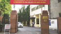 Truy tố 4 thành viên Đoàn Thanh Bộ Xây dựng nhận hối lộ
