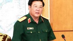 Cảnh cáo Thiếu tướng Nguyễn Hoàng, đề nghị Ban Bí thư kỷ luật Trung tướng Dương Đức Hòa