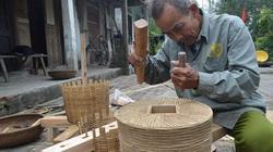 Quảng Trị: U80 làm cối xay lúa, nhiều nơi đặt mua với mục đích bất ngờ