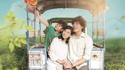 """""""Hạnh phúc của mẹ"""" chiếu khai mạc tuần phim ASEAN 2020"""