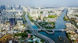 Savills Việt Nam: Nguồn cung căn hộ ở TP.HCM thấp kỷ lục