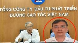 Trước bị khai trừ Đảng ông Lê Quang Hào được Chủ tịch VEC Mai Tuấn Anh phân công nhiệm vụ gì?