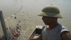 Nghệ An: Người dân làng chài sống mòn chờ đợi dự án tái định cư Khe Mừ