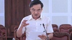 Kỷ luật cảnh cáo Phó Chủ tịch Thường trực HĐND tỉnh Gia Lai vì can thiệp hoạt động tố tụng