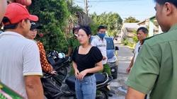 Xử phạt thế nào vụ nhiều người Trung Quốc 'không biết bằng cách nào' lưu trú Quảng Nam và Đà Nẵng?