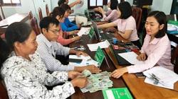 Tiếp hơn 333 tỷ đồng vốn giúp nông dân huyện Quảng Ninh phát triển sản xuất
