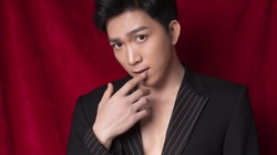 Hải Yến, Châu Đăng Khoa là khách mời trong live concert của Tăng Phúc