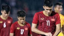 Tài năng trẻ sáng giá nhất U19 Việt Nam ra mắt V.League?