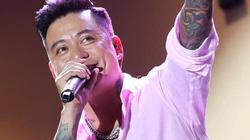 Tuấn Hưng bất ngờ tạm dừng ca hát sau 20 năm làm nghề, khán giả tiếc nuối