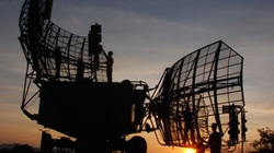 """Giải mã chiếc máy bay đầu tiên bị radar Việt Nam """"tóm sống"""""""