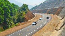 Bắt đầu phát hành hồ sơ đấu thầu cao tốc Bắc - Nam