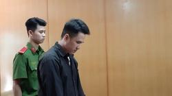 Phẫn nộ với lời khai của kẻ sát nhân đoạt mạng 3 người thân sau khi sử dụng ma túy