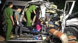 Thủ tướng chỉ đạo nóng sau những vụ tai nạn giao thông đặc biệt nghiêm trọng ở Bình Thuận, Quảng Ninh và Kon Tum
