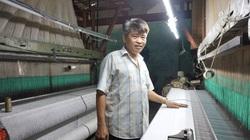 Quảng Nam: Ai là người hồi sinh làng nghề tơ lụa Mã Châu 600 năm?