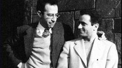 """Bí ẩn về 2 nhân vật giúp Liên Xô xây dựng """"Thung lũng Silicon"""""""