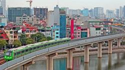 """Tạp chí kinh tế hàng đầu Châu Á """"réo tên"""" Tổng thầu Trung Quốc và dự án đường sắt Cát Linh - Hà Đông"""