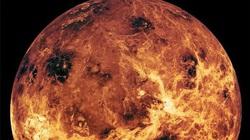 Phát hiện nhiều núi lửa hoạt động trên sao Kim