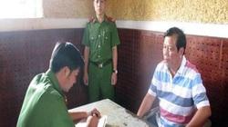 Khởi tố thêm giám đốc trong đường dây xăng giả Trịnh Sướng