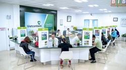 Mỗi ngày Vietcombank lãi 60 tỷ, nhân viên tạo ra 93 triệu đồng lợi nhuận/tháng