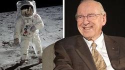 Jim Lovell trả lời những nghi vấn về cuộc đổ bộ Mặt trăng của Apollo 13