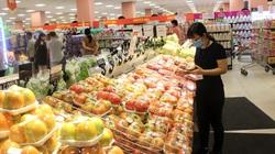 TGĐ siêu thị Aeon: Ngoài trái vải người Nhật cũng ưa chuộng thanh long, xoài, cá basa...