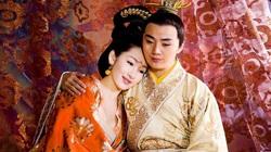 Hoàng hậu Trung Hoa muốn giết con trai do sợ làm hại đến Hoàng đế là ai?