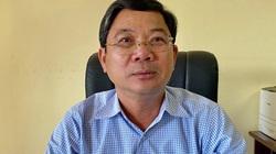 BHXH tỉnh Quảng Ngãi nói về vụ Bệnh viện Đa khoa nợ như 'chúa chổm' vì 27 tỷ đồng