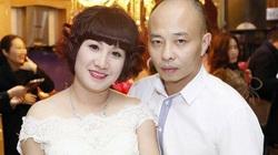 Thủ đoạn thay đổi kết quả đấu giá đất của vợ chồng Đường 'Nhuệ'