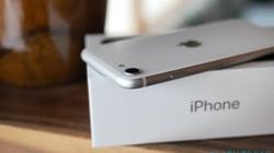 iPhone SE 2020 bất ngờ 'chói sáng', Apple trúng đậm