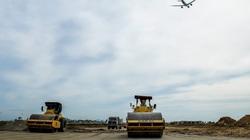 Hà Nội muốn xây sân bay tại Ứng Hòa: Cảnh báo chiêu trò thổi giá đất?