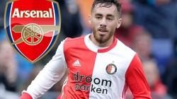 Arsenal tệ nhất trong 25 năm, HLV Arteta đòi cấp 100 triệu bảng