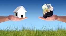 Trường hợp nào được miễn tiền thuê đất, thuê mặt nước?