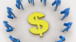 Từ 2021, doanh nghiệp được mở rộng đối tượng góp vốn