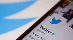 Mạng xã hội Twitter: Tràn lan clip sex, nội dung thô tục (kỳ 3)