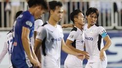 """Bàn thắng đẹp nhất vòng 10 V.League 2020: Vinh danh """"Ronaldinho Việt Nam"""""""