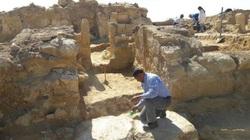 Bí mật về cái chết của xác ướp 'công chúa la hét' trong ngôi mộ cổ